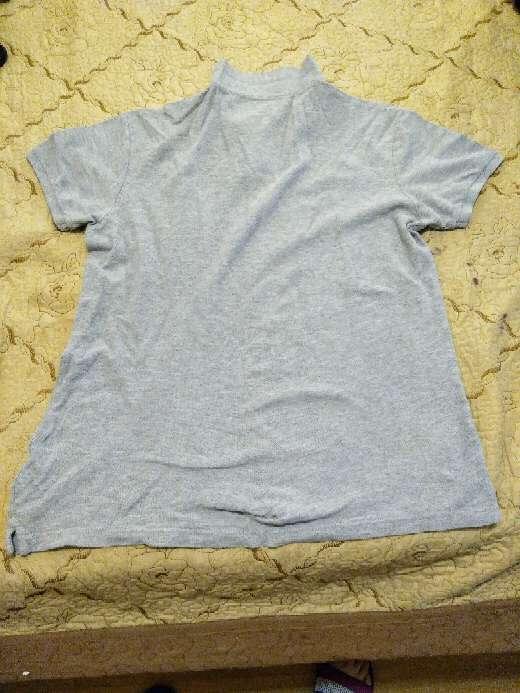 Imagen producto Camiseta Chico 3