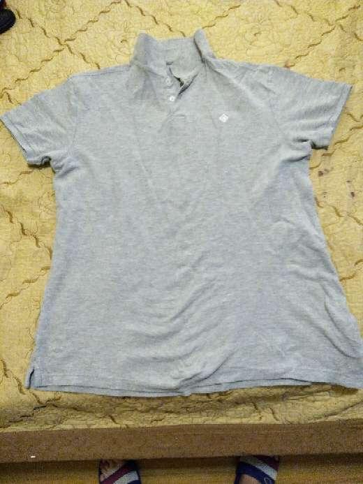 Imagen producto Camiseta Chico 4