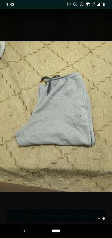 Imagen producto Pantalon Chándal 2