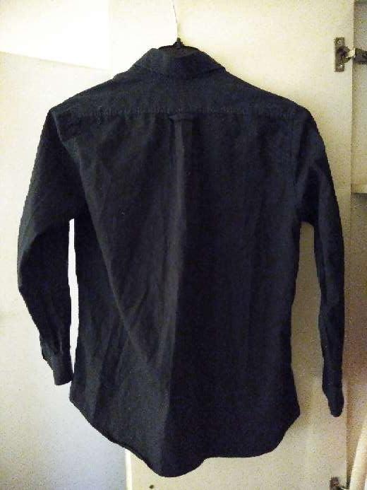 Imagen producto Camisas Nuevas 3