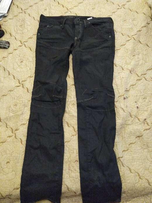 Imagen producto Pantalon Nuevo 2