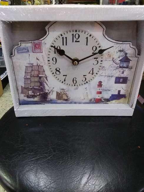 Imagen Reloj de pie