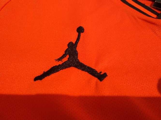 Imagen producto Camiseta fútbol psg 4