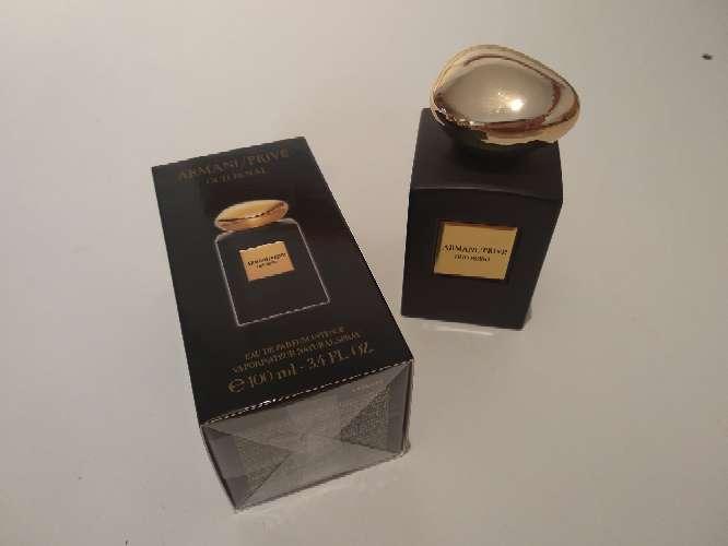 Imagen perfume mujer fragancia