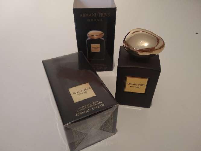 Imagen producto Perfume mujer fragancia 2
