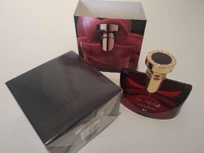 Imagen producto Perfume mujer sensual 3