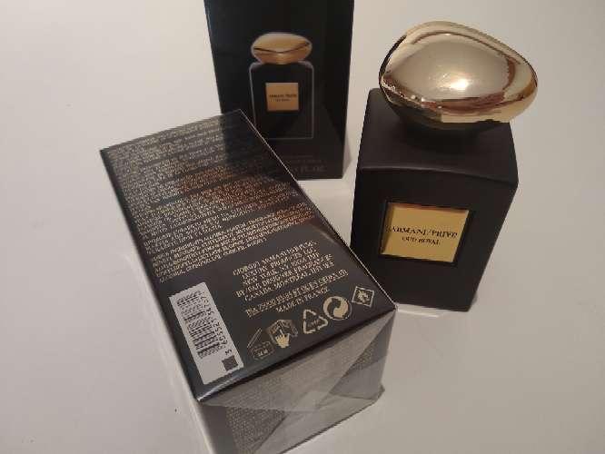 Imagen producto Perfume mujer fragancia 3