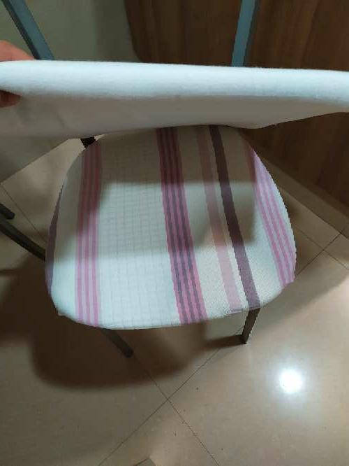 Imagen producto Mesa cocina + 4 sillas 4