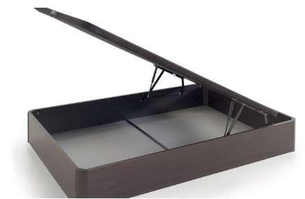 Imagen producto Cama canapé  10