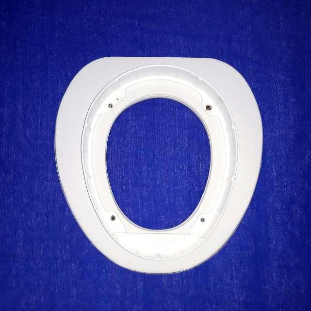 Imagen producto Adaptador WC.  2