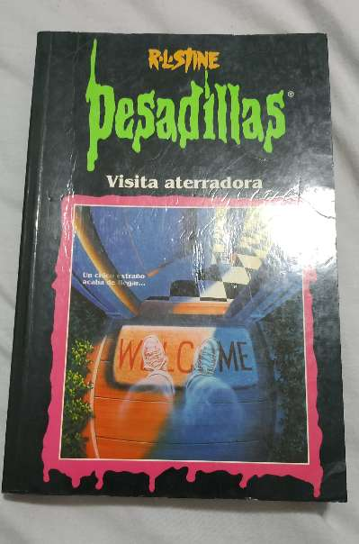 Imagen producto Libros