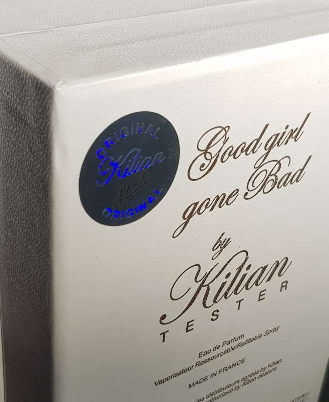 Imagen producto Kilian good girl gone bad  5