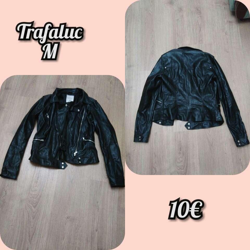 Imagen producto Chaquetas, abrigos M 7