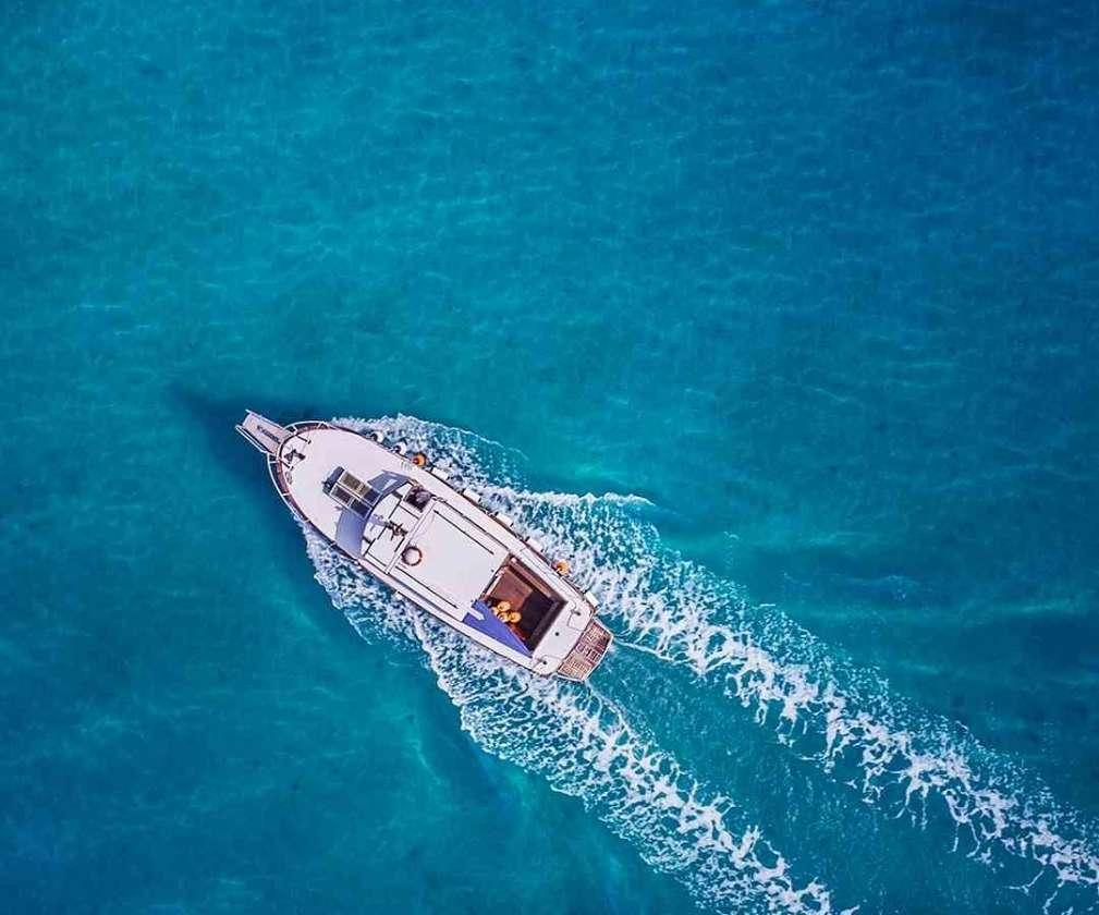 Imagen . Viaggio Cuba