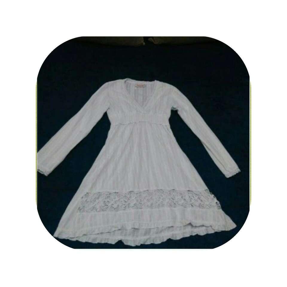 Imagen producto Tres vestidos 2