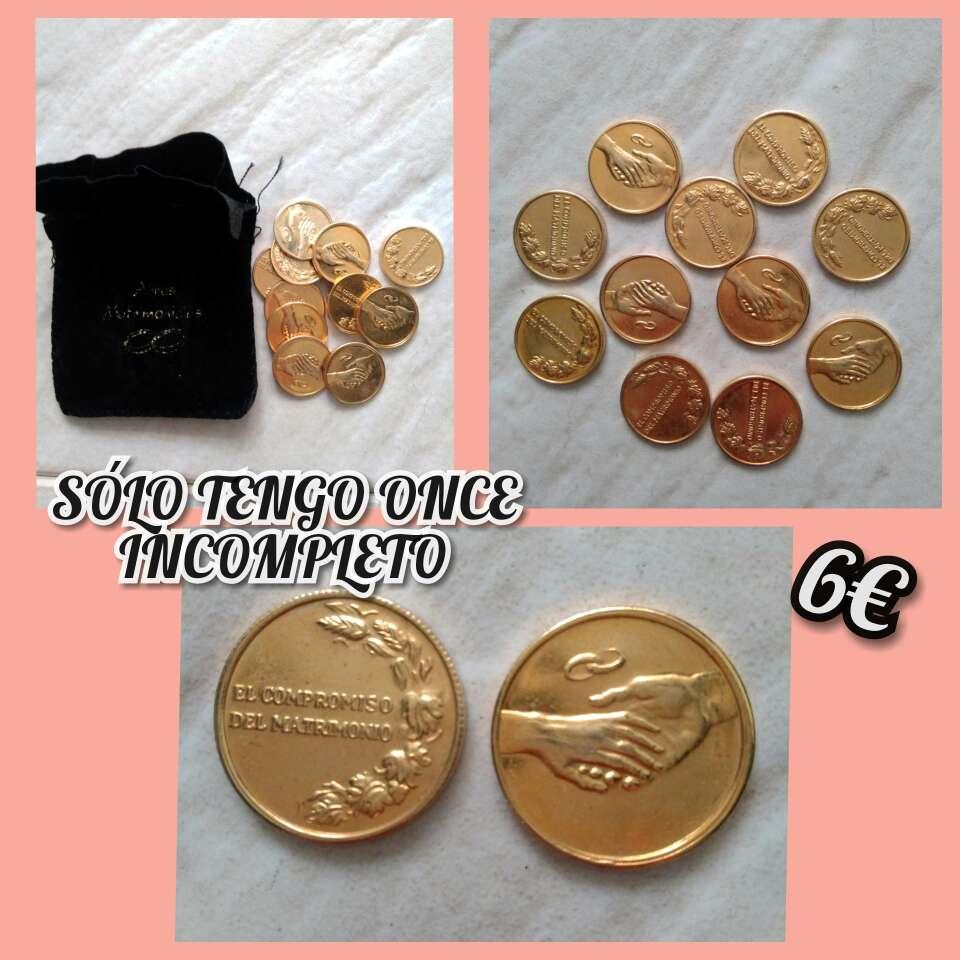 Imagen producto Bisutería y plata mujer 7