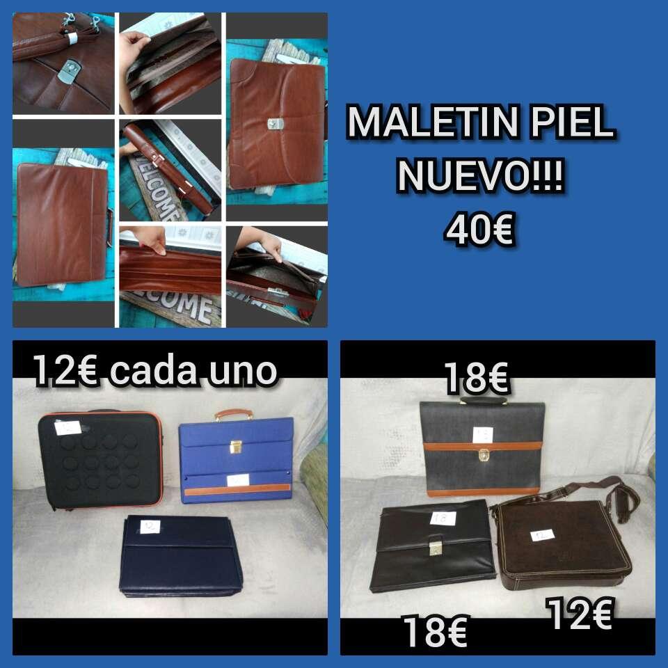 Imagen producto Gafas y + complementos hombre 4