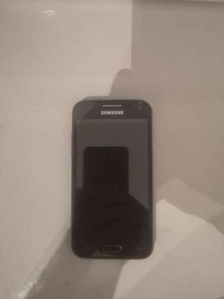 Imagen Samsung ace 3