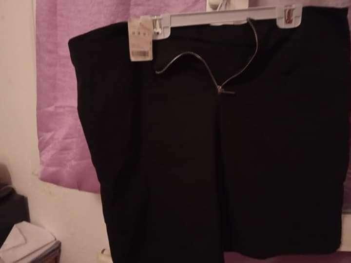 Imagen falda talla 44