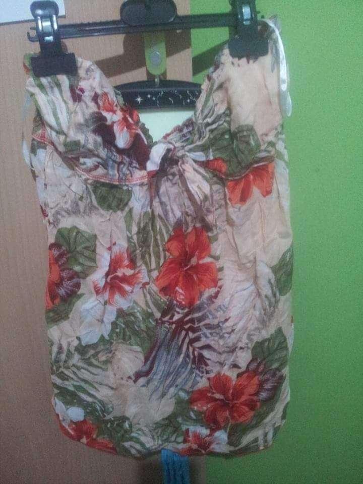 Imagen producto Camisetas L 2