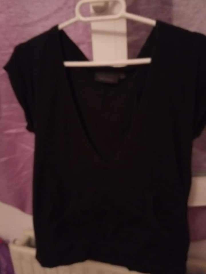 Imagen producto Camisetas L 5