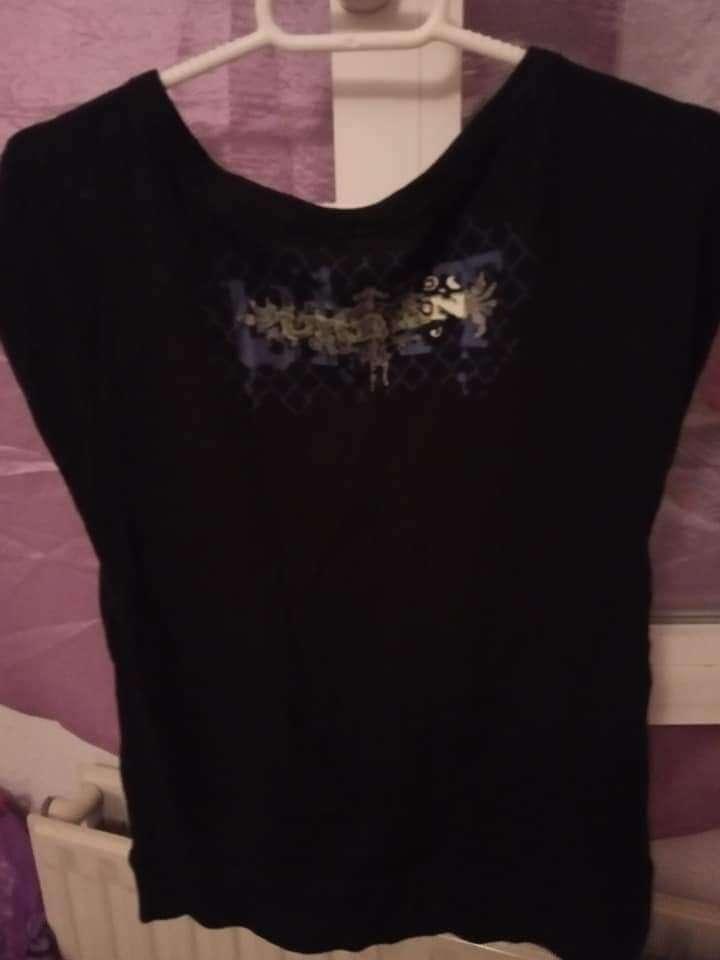 Imagen producto Camisetas L 6