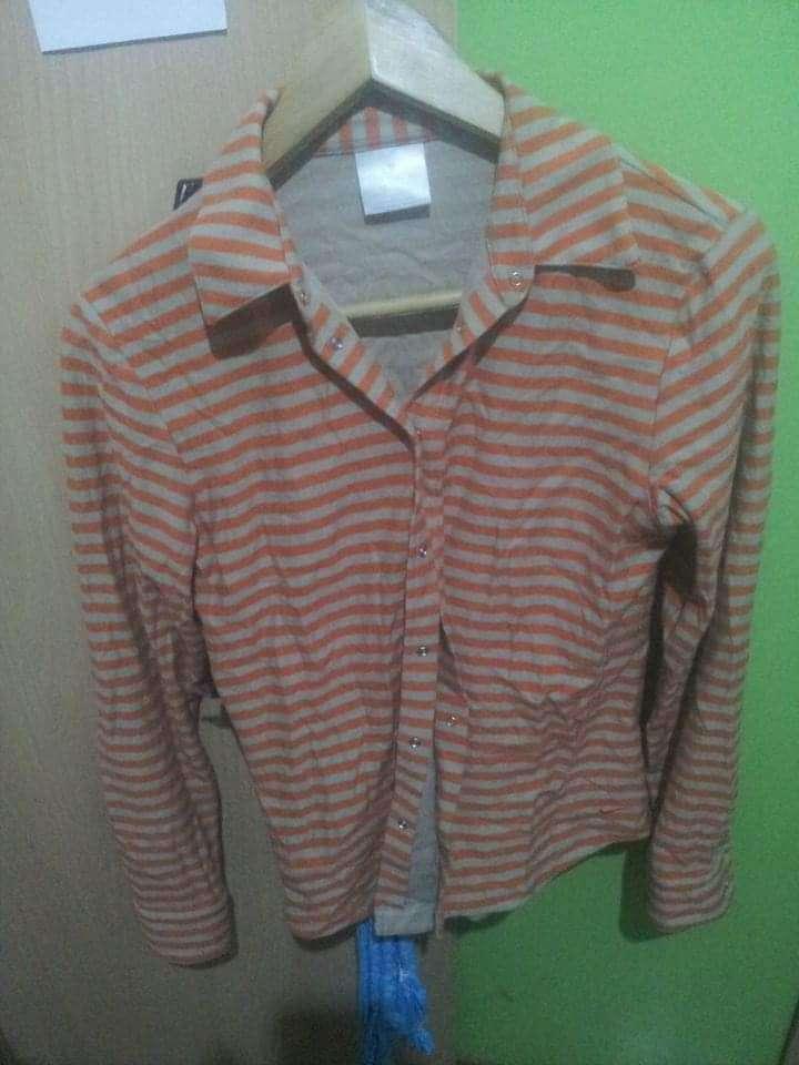 Imagen producto Camisetas M/L 6