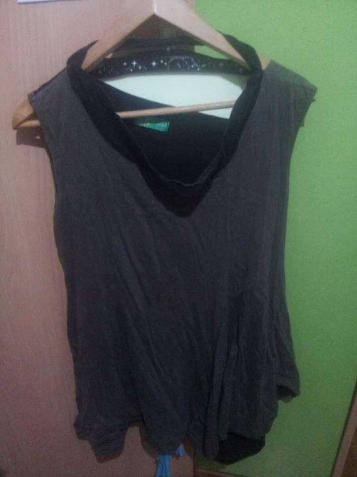 Imagen camisetas M/L
