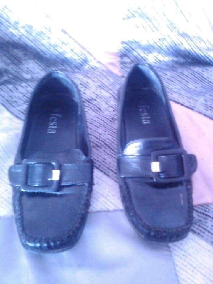 Imagen producto Zapatos 37 3