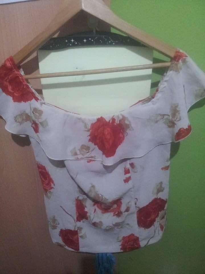 Imagen camisetas XL