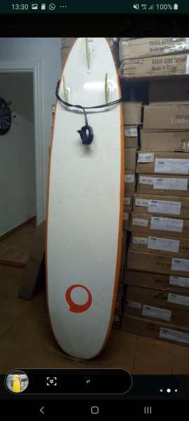 Imagen producto Tablas de surf 2