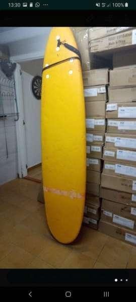 Imagen producto Tablas de surf 3