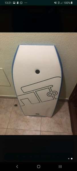Imagen producto Tablas de surf 8