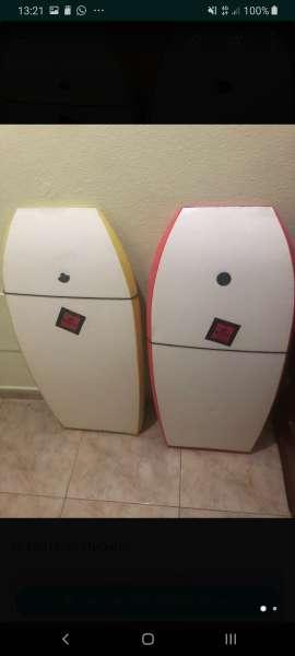 Imagen producto Tablas de surf 5