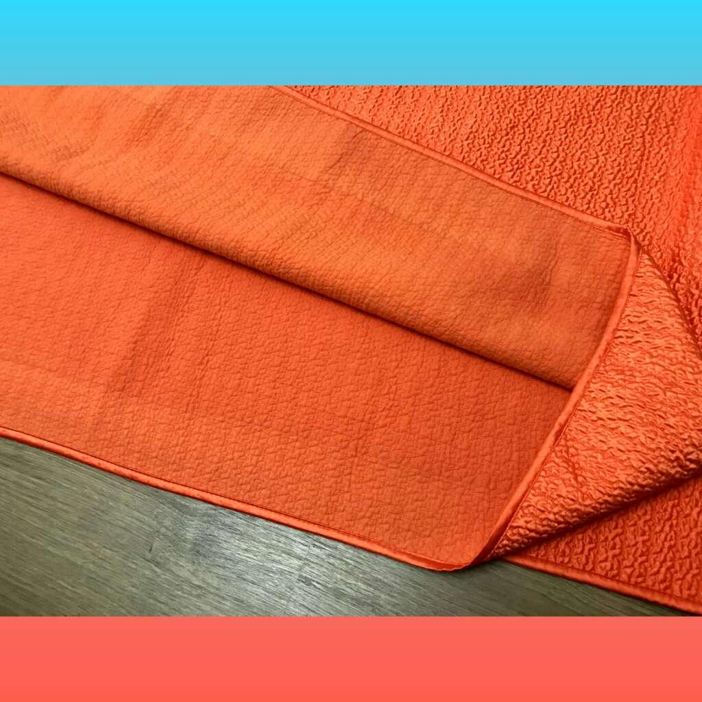 Imagen producto Textil habitación 2