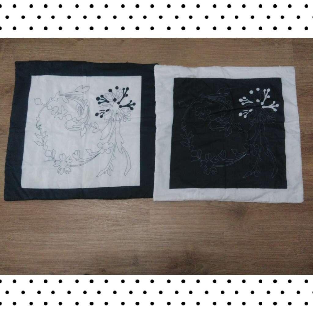 Imagen producto Textil habitación 4