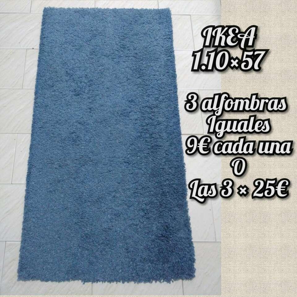 Imagen producto Textil habitación 5