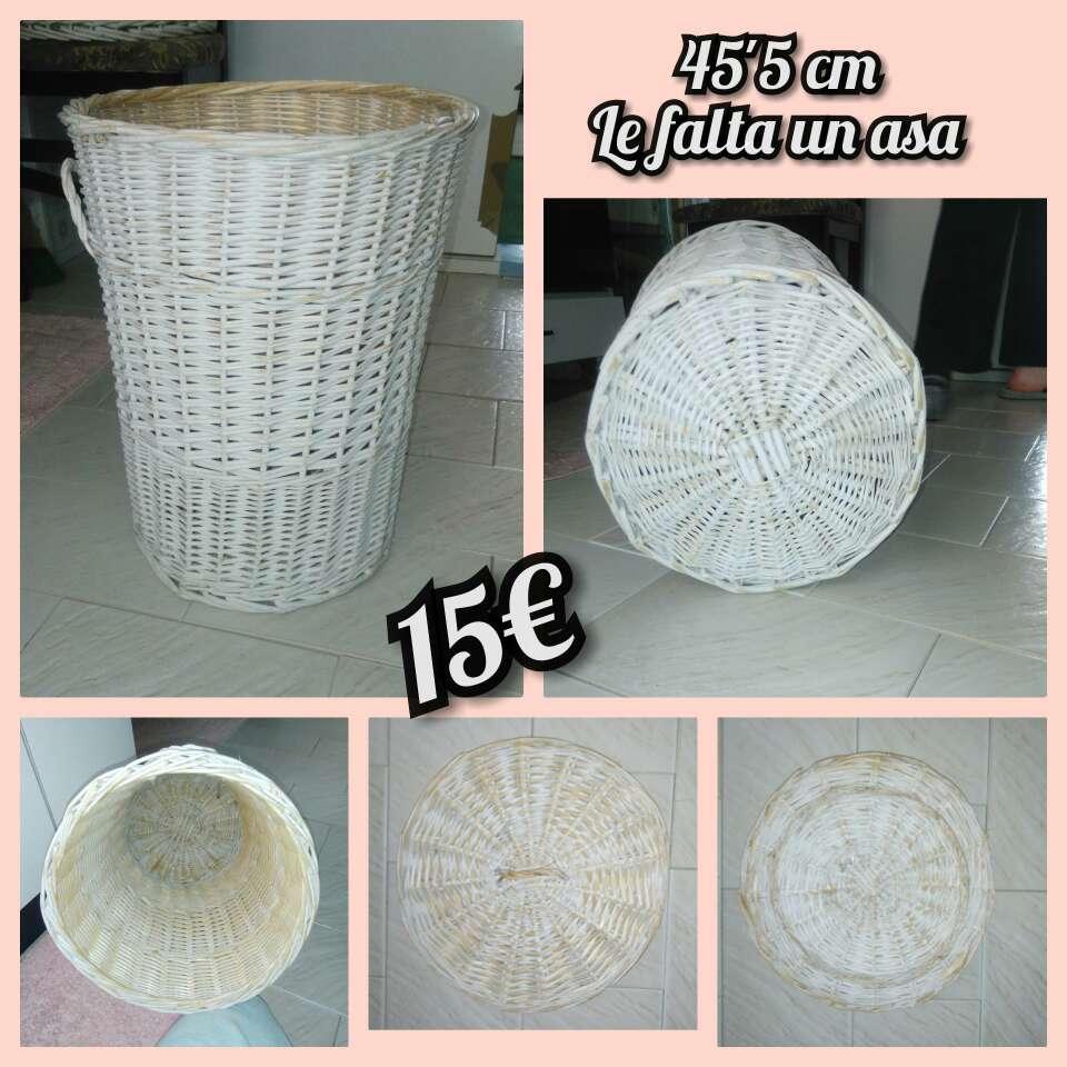 Imagen producto Textil habitación 6