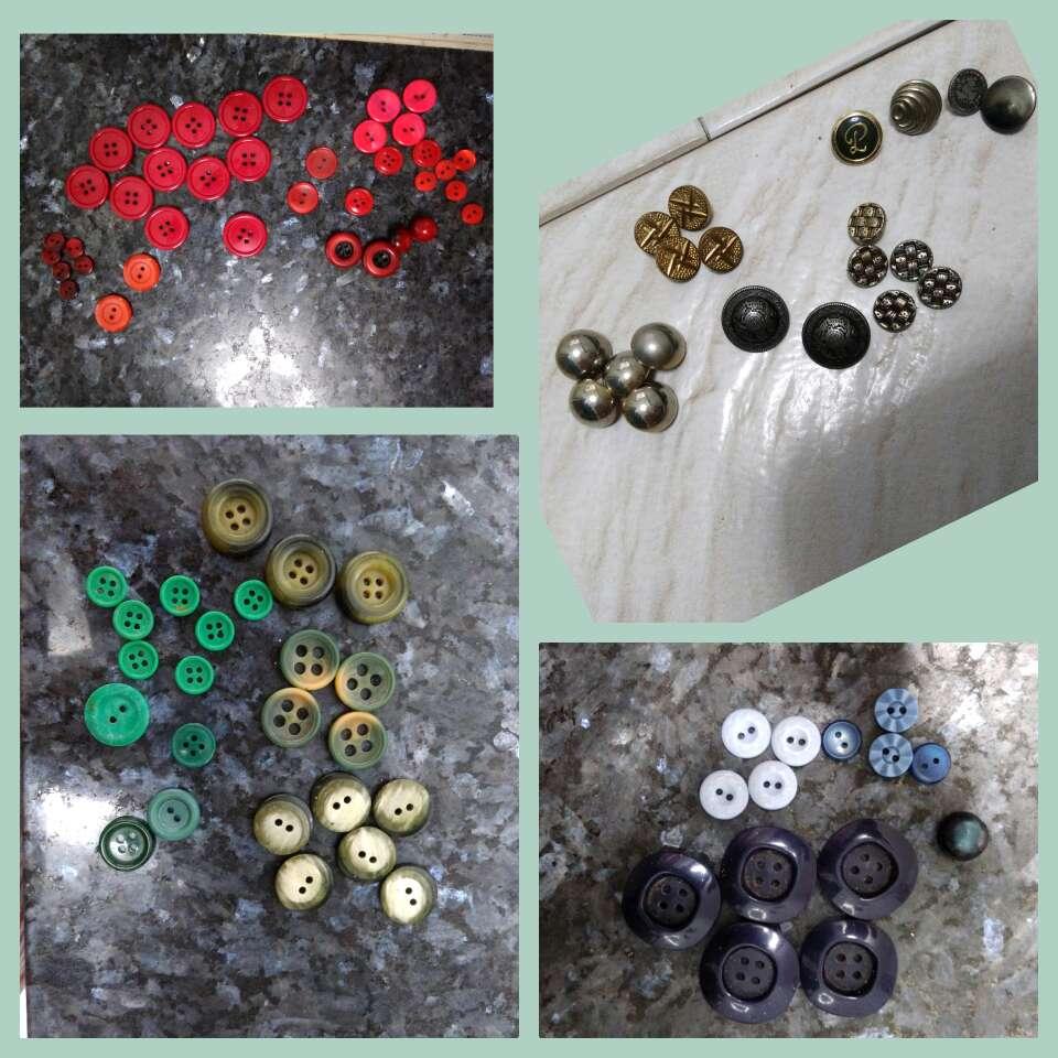 Imagen producto Cosas para manualidades  4