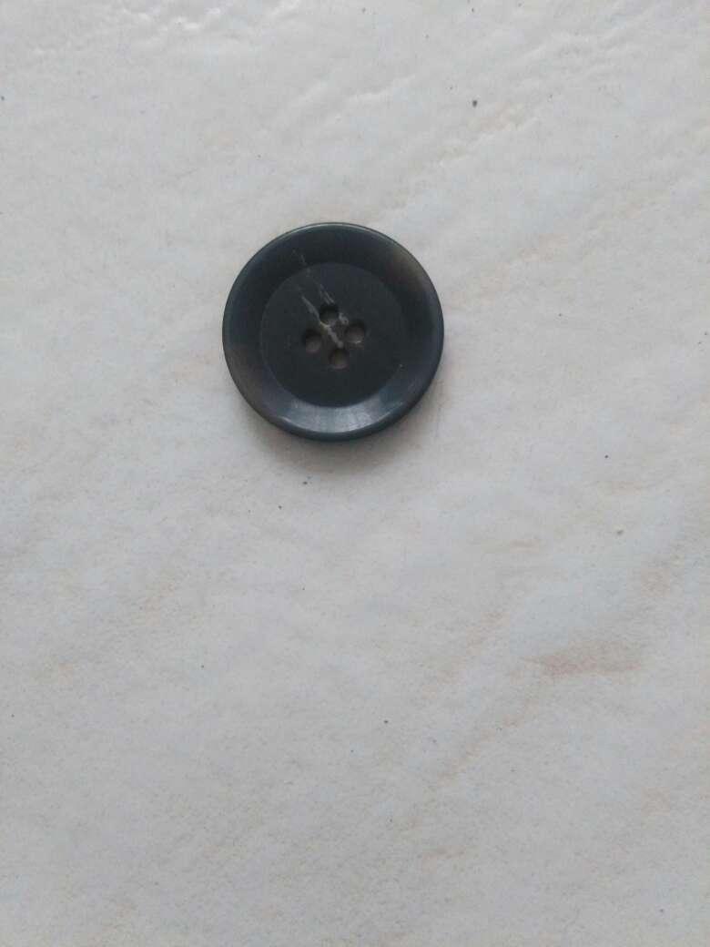 Imagen producto Cosas para manualidades  7