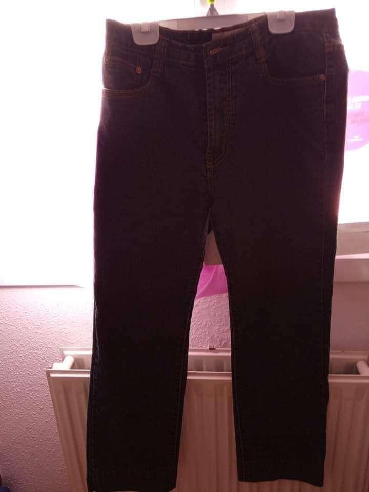 Imagen pantalones 44