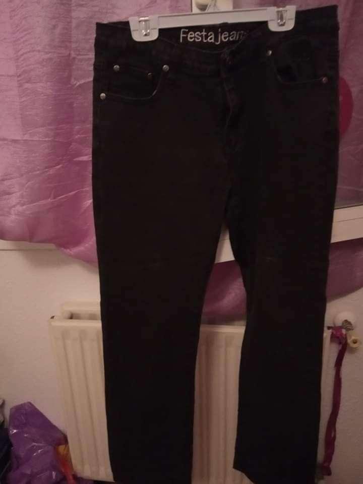 Imagen producto Pantalones 44 3