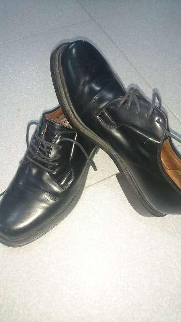 Imagen producto Zapatos camper  2