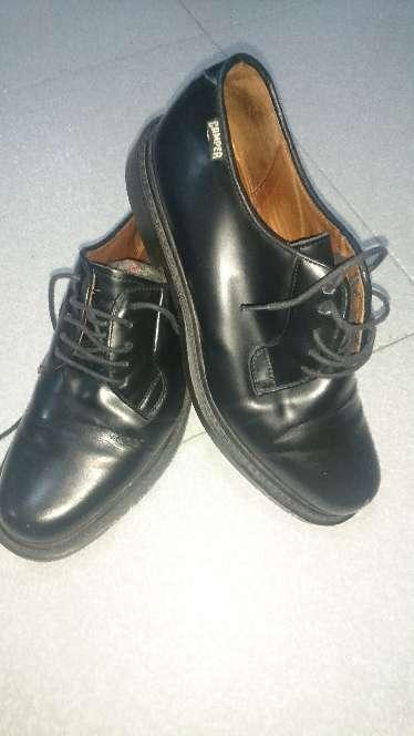 Imagen zapatos camper