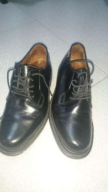 Imagen producto Zapatos camper  3