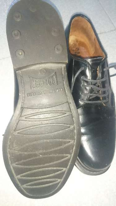 Imagen producto Zapatos camper  4