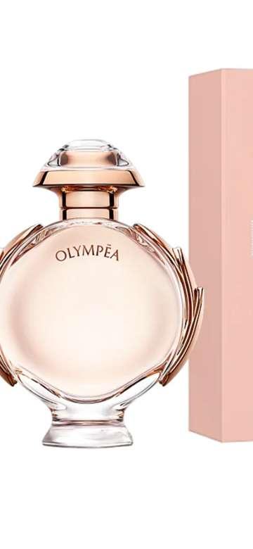 Imagen perfumes originales a 20€