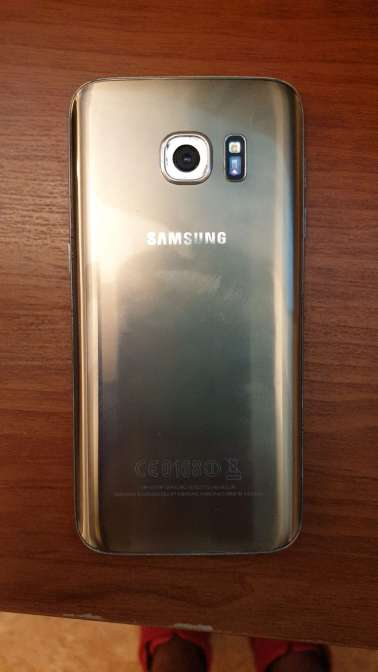 Imagen Samsung galaxy s7 32 gb 4g