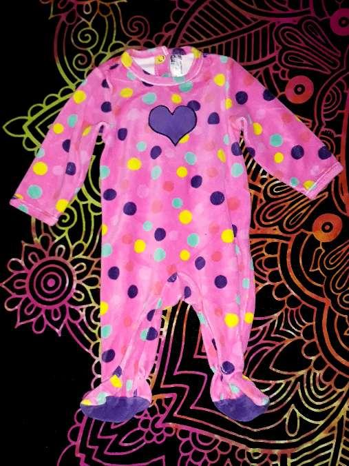 Imagen producto Pijama Orchestra, 6m.  1