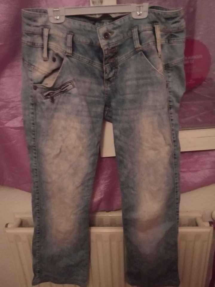 Imagen pantalones mujer 32